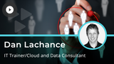 Microsoft Azure Administrator: Managing Azure Roles & Tags