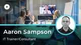 Managing Microsoft Teams: Managing Chats & Collaboration
