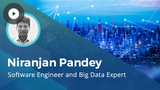 CloudOps Interoperability: Inter-cloud Integration & Implementation