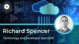 Google Associate Cloud Engineer: Google Cloud Platform Ecosystem