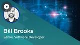 API Development: REST & SOAP Web Services