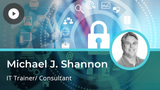 CompTIA Security+: Incident Response, Digital Forensics, & Supporting Investigations