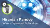Technology Landscape & Tools for Data Management