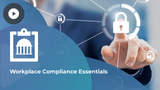 COMPLIANCE SHORT: Privacy and Information Security 2