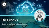 Data Engineering on Microsoft Azure: Securing Data Access