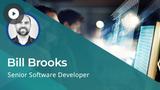 API Development: REST API Data Models