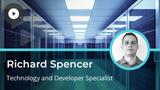AWS Developer Associate: Serverless Compute Services