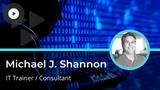 CompTIA Security+: Threat Actors, Intelligence Sources, & Vulnerabilities