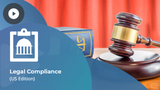 COMPLIANCE IMPACT: Using the Internet – Beware the Share
