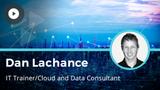 Microsoft Azure Architect Technologies: Virtual Networking